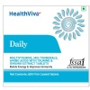 Highlight - HealthViva Daily (Multivitamin with Ginseng),  60 tablet(s)  Unflavoured