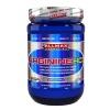 Allmax Arginine HCI,  0.88 lb