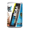 BPI Sports Soft Drink Series Best Bcaa,  0.66 lb  Root Beer
