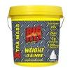 Big Flex Weight Gainer,  3.3 lb  Vanilla