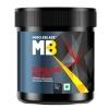 6 - MuscleBlaze Citrulline Malate,  0.22 lb  Unflavoured