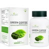 2 - Neuherbs Green Coffee Beans Extract - Pack of 3,  90 capsules