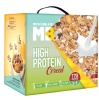 3 - MuscleBlaze High Protein Cereal,  1 kg  Unflavoured