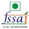 fssai - Healthvit Eyevitan,  60 capsules