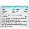 1 - HealthKart Coenzyme Q10,  60 capsules