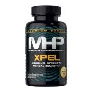MHP Xpel,  80 capsules