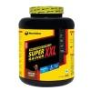 1 - MuscleBlaze Super Gainer XXL OP,  6.6 lb  Chocolate