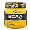 1 - Big Muscles Bcaa,  0.66 lb  Kiwi