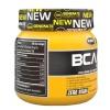benefit - Big Muscles Bcaa,  0.66 lb  Kiwi
