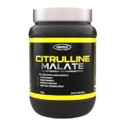 Big Muscles Citrulline Malate,  0.66 lb  Natural