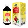 1 - Dr. Patkar's Apple Cider Vinegar,  0.5 L  Unflavoured