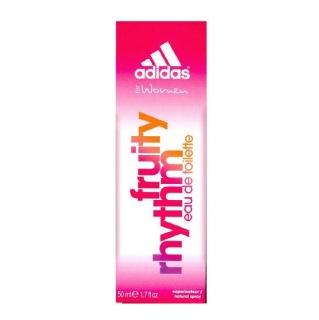 FrontBox - Adidas Fruity Rhythm EDT,  50 ml  For Women