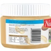 nutritionfact - Nutelite Natural Peanut Butter (Spread),  0.340 kg  Smooth