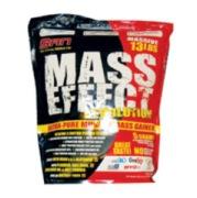 SAN Mass Effect Revolution,  13 lb  Milk Chocolate Delight