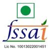 fssai - Six Pack Nutrition Calcium Effervescent,  Orange  60 tablet(s)