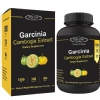 product - Sinew Nutrition Garcinia Cambogia Extract,  120 capsules