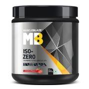 MuscleBlaze Iso-Zero, 1.1 lb Chocolate