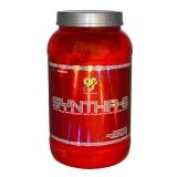 BSN Syntha-6,  Chocolate Peanut Butter  2.91 Lb