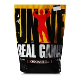 Universal Nutrition Real Gains,  Chocolate Ice Cream  6.85 lb