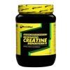MuscleBlaze Micronized Creatine,  Unflavoured  0.67 lb
