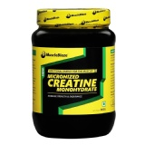 MuscleBlaze Micronized Creatine,  Unflavoured  0.67 lb