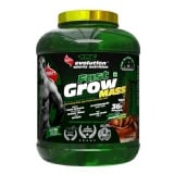 ESN Fast Grow Mass (Weight Gainer),  Chocolate  5.5 Lb