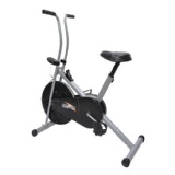 Body Gym Air Bike Bga 2001