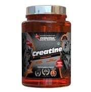 ESN Creatine,  Unflavoured  0.66 lb