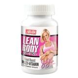 Labrada Jamie Eason Multi Vitamin,  Unflavoured  90 Capsules