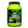 Domin8r Nutrition Whey Domination,  2 lb  Strawberry