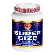 SNT Super Size Gainer,  Chocolate  5.5 lb
