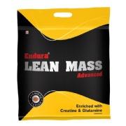 Endura Lean Mass Advanced,  6.6 lb  Chocolate