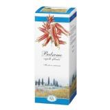 Bottega Di Lungavita Balsamo Conditioner Balm,  150 Ml  Damaged Hair