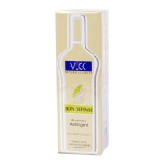 VLCC Skin Defense Astringent,  Normal To Oily Skin  100 Ml