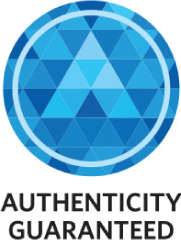authenticity image